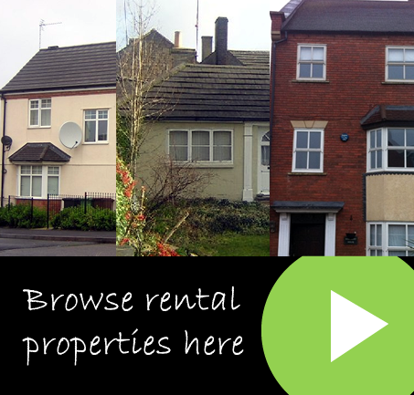 View rented property in Kettering Northants on Rightmove